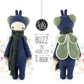 Doppel-buzz-1170_small2