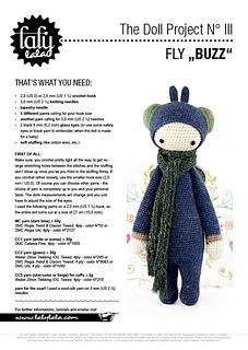 Lalylala_buzz_fly_english_small2