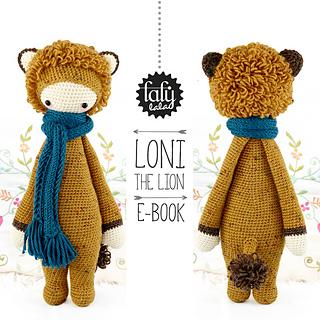Doppel-loni-1170_small2