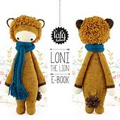Doppel-loni-1170_small_best_fit