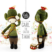 Doppel-carl-1170_small_best_fit