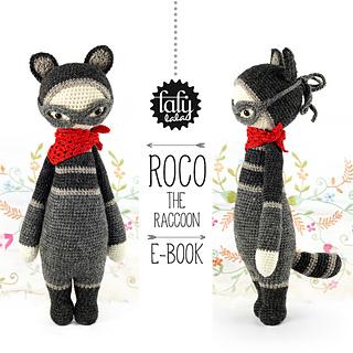Artikelbild-roco_small2