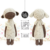 Lupo-doppel_small_best_fit