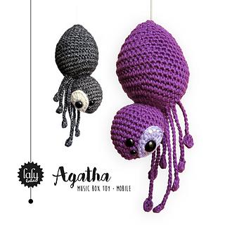 Agatha-titel_small2