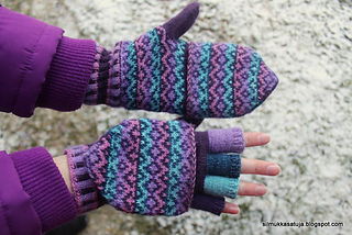 Xylitol_mittens_3_small2