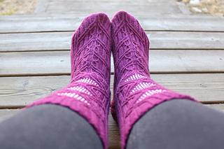 Symphony_socks_6_small2