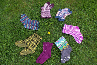 Sock_madness_11_sukat_small2