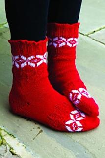 Socks-main_small2