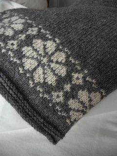 Rosewintervest4_small2