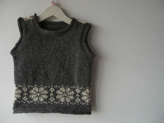 Rosewintervest1_small2