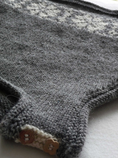 Rosewintervest2_small2