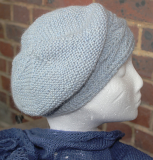 f16b8a506804a Ravelry  Vera hat and mittens pattern by Bronagh Miskelly