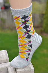 May_argyle_sock_006_small_best_fit