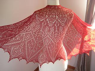 Knitting2_005_small2