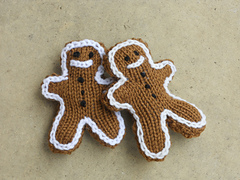 Gingerbread_small