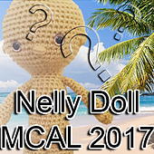 Mcal_small_best_fit