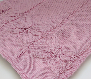 Butterfly_lace_stitch_small2