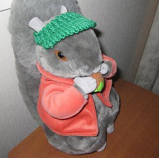 Squirrel_small2