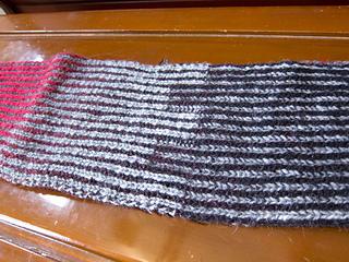Brioche-scarf-2_small2