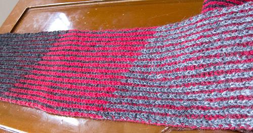 Brioche-scarf-7_medium