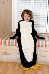 Penguin_pi_small_best_fit