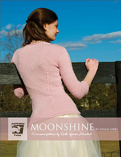 Moonshine_cover_small2