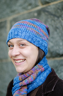 Forsyth_hat_small2