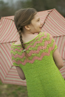 Marcie_yoke_back_small2