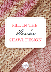 Shawl_design-20120522-153523_small