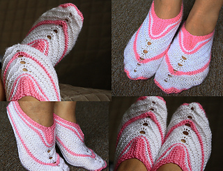 Slipper_small2