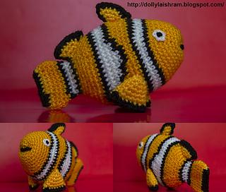Nemo_collage_small2
