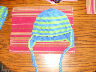 Crochet_projects_164_small2