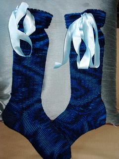 Cloister_socks-lyn_small2