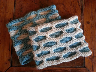 Cowls_small2