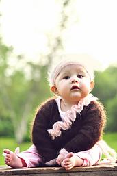 Katia_011jpg9_small_best_fit