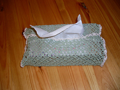 Tissue_box_cover__placemat__oct