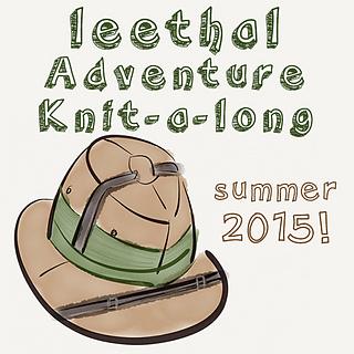 Adventure3kal02_small2