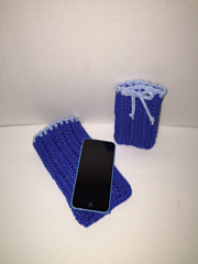 Tissue_and_cell_phone_cases_2_small