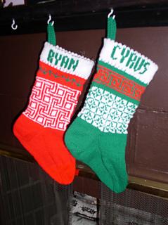 Family_stockings_small2