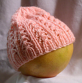 Perforated_ribbing_hat_small_best_fit
