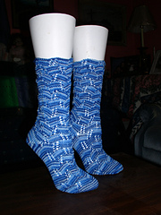 Tectonic_socks_small