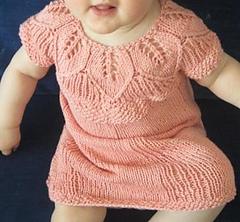 Dress6_small