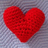 Coeur-3d-150x150_small_best_fit