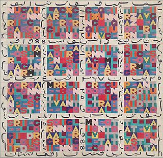 Alighiero-boetti-tapestry_small2