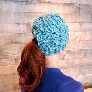 Seafoam_trellis_ponytail_hat_low_small2