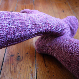 Chaussettes2_small2