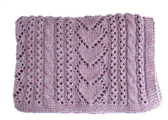 Betsi_blanket_11_small