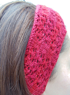 Rhosyn_headband_1_medium2_small2