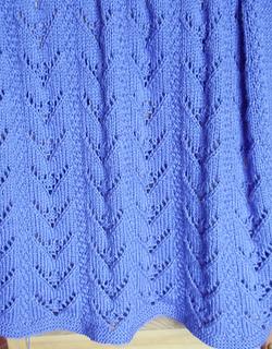 Blanket_2_medium2_small2