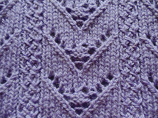 Blanket_4_medium2_small2
